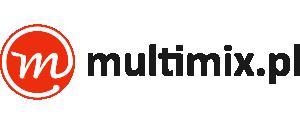 Multimix.pl